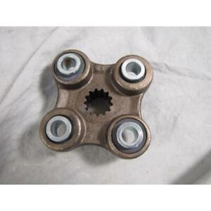 D140524 Hydraulic Pump Coupler Fits Case 480C 480D 480LL 580B 580C 580D