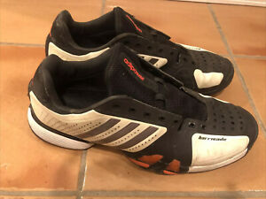 adidas Barricade Sneakers for Men for