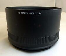 Sigma APS-C HA 1030-01 Genuine for 50-500mm f4.5-6.3 OS HSM Lens