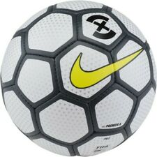 Nike Premier X Futsal Soccer Ball