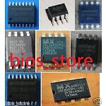 Bios Chip Store