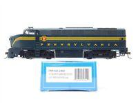 HO Scale Bachmann 61802 PRR Pennsylvania RF-16 Diesel Locomotive No# w/DCC