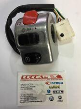 Commutatore Luci dx Originale Piaggio Beverly 125-200 Prima Versione