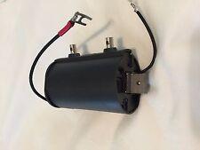 BMW Ignition Coil 6v 1955-1969
