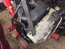 BMW E46 3 Series 01-04 1.8 Petrol Engine Spares Or Repair