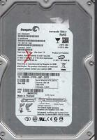 ST3250824AS, 9ND, TK, PN 9BD133-033, FW 3.ADH, Seagate 250GB SATA 3.5 Bsectr HDD