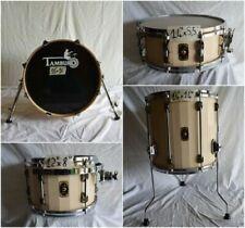 Kit di batterie Tamburo per musicisti