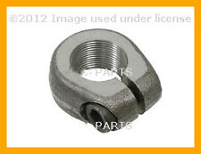 Porsche 911 924 928 944 968 German Clamping Nut for Wheel Spindle (18 X 1 mm)