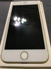 "Apple iPhone 7 32GB I 4.7"" Display Unlocked SIM FREE Smart Mobile Phone"