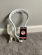 Maverik Havok Lacrosse Head With Mesh