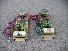 JBL N26 Crossovers / Parts for JBL L26 Speakers