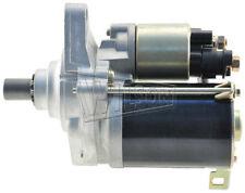 Wilson 91-26-2036 Remanufactured Starter