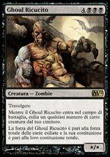 MAGIC GHOUL RICUCITO (M12)