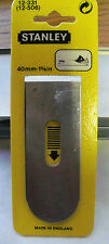 12-331 Stanley Plane Iron Cutter Blade 12-506   9 1/2, 9 1/4,  220, 12-220