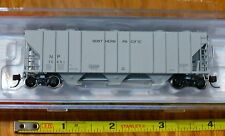 BLMA Models N #11084  (Rd #75651) Northern Pacific  PS-4000 Covered Hopper