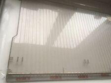 Aeg Kühlschrank Santo Zu Kalt : Aeg kühlschrank santo zubehör und ersatzteile für kühlschränke