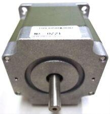 JAPAN SERVO Multiphase Motor Servo Motor KH56 KM2B 082 OZ21 New