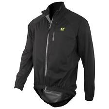O'Neal Monsoon Stretch Regen Jacke MX Motocross Downhill MTB Mountainbike dicht