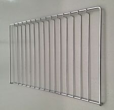 BEKO XDVG674MT GAS OVEN WIRE SHELF RACK 460 x 280mm GENUINE PART