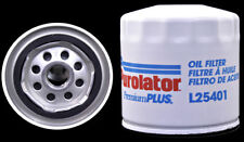 Engine Oil Filter Purolator L25401