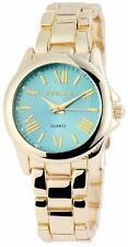 Excellanc Armbanduhren mit 12-Stunden-Zifferblatt für Damen