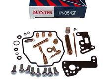 Set Riparazione Carburatore ANTERIORE YAMAHA XV 535 VIRAGO CARBURETOR REPAIR KIT