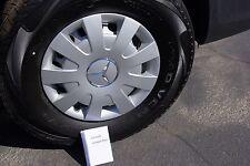 "Mercedes Benz Genuine Sprinter 16"" wheel cover PN: B66 56 0733"