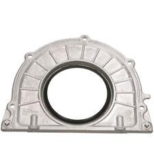 OEM GM Rear Main Crankshaft Seal 04-18 Buick Chevrolet GMC Ponitac 12637710