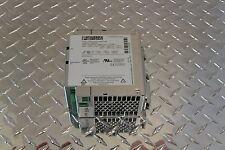 Phoenix Contact QUINT-ORING/24DC/2X40/1X80 2902879