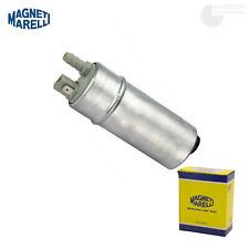 Magneti Marelli Kraftstoffpumpe 313011300013 für VW