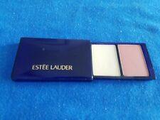 Estee Lauder Blush All Day Cheekcolor 04 Pink Cloud 06 Transparent Travel Size