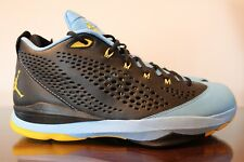 Air Jordan CP3.VII Marquette PE Promo Sample Player Exclusive CP3 VII 7 Sz 13.5