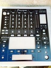 Pioneer Control Panel For DJM800