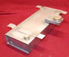 3 HP Fairbanks Morse Model ZC Gas Engine Motor Hit Miss Fuel Tank