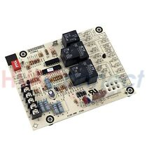 ICP Heil Tempstar Fan Control Board 1009838 HQ1009838HW - PRIORITY SHIPPING