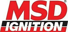MSD 60153 Ignition Conversion Kit