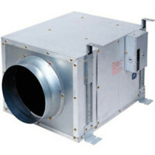 Panasonic FV-40NLF1 WhisperLine 2.1 Sones Ceiling Mounted Energy - Galvanized