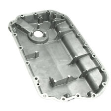 Engine Oil Pan 078103604AA For Audi A4 A6 S4 VW Passat 2.7L 2.8L 98-05