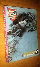 SUPEREROICA SUPER EROICA # 278- EDIZIONE DARDO - GUERRA WAR - 1° MAGGIO 1977