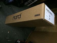 Nord Lead A1 Analog Modeling Synthesizer , 49-Key VA Synthesizer ,//ARMENS//.