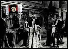 BUND MK MARTIN LUTHER 2017 ORIGINAL-FILMFOTO 1953 SSt. WITTENBERG UNIKAT!! z2406