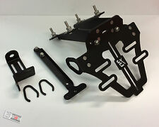 Kennzeichenhalter für Yamaha FZ8 FZ 8 Fazer Ori/mini