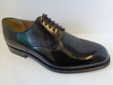 Grenson Lace-ups Mixed Shoes for Men