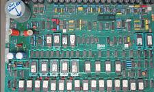 LINN DRUM LM2 LM-2 Original Sound Eproms Linndrum Drum Machine No Roland TR