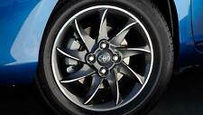 Toyota PZ406B067BZS Podium II Concave Wheel
