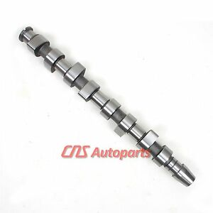 Fits 96-98 VW 1.9L TDI Golf Jetta Passat MK3 B4 1Z AHU Engine Camshaft New