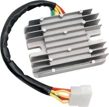 rectificador Regulador paraMotorsport 10-213