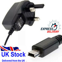 CHARGER FOR MOTOROLA RAZR V3 V3i V3im V3X V3XX K1 Z10  main wall charger
