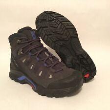 WOMENS - Salomon Quest prime GTX shoe/boot - hiking - 3 seasons - performance