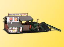 kibri 38536 échelle H0 Commerce de charbon #neuf emballage d'origine#